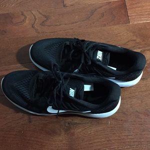 9.5 Nike Lunarglide Men' shoe
